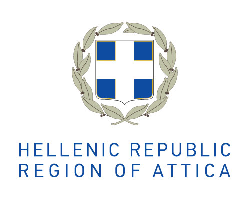region-of-attika