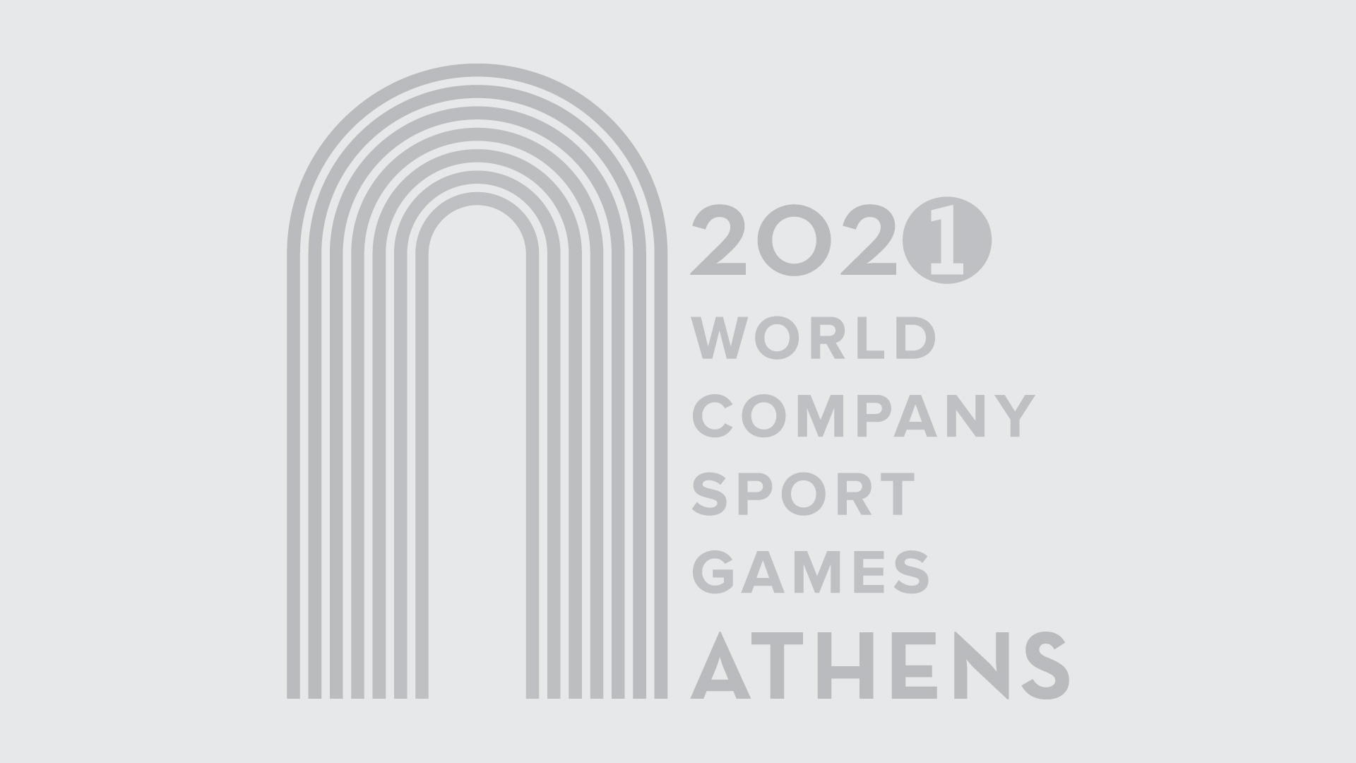 https://www.athens2020.org/sites/default/files/revslider/image/logo_bw_slider.jpg