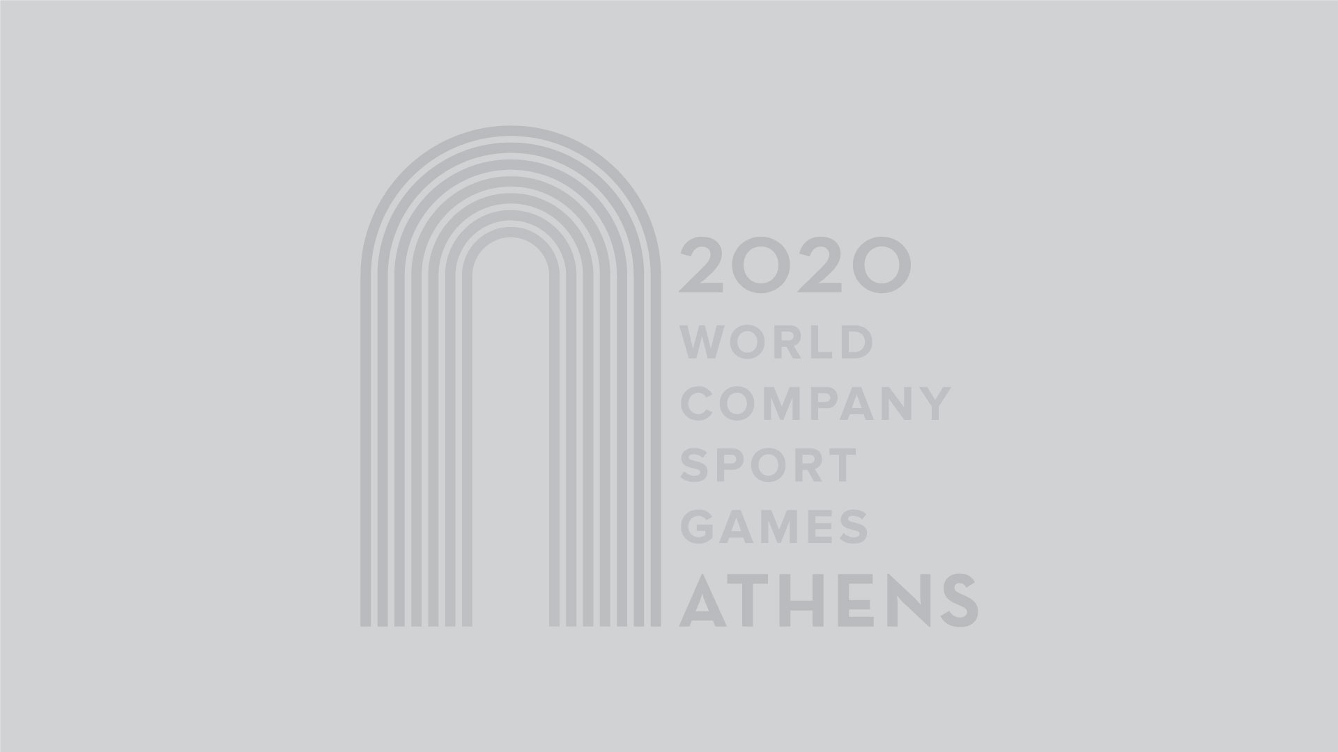 http://www.athens2020.org/sites/default/files/revslider/image/wcsg2020.jpg