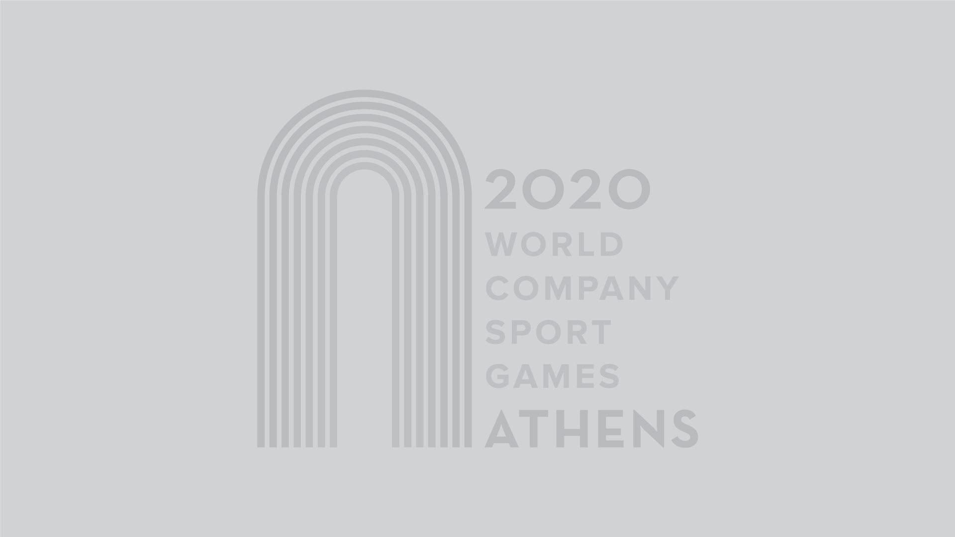 https://www.athens2020.org/sites/default/files/wcsg2020.jpg
